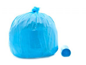 Recycled Plastic Bags Manufacturer,factory,Supplier - Aalmir Plastic